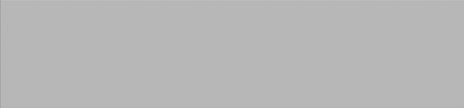 ブレスレットの作り方のキット